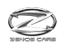 Zeno Cars logo
