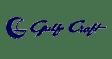 Gulf Craft logo